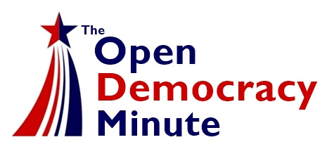 OpenDemocracyMinuteLogo.jpg