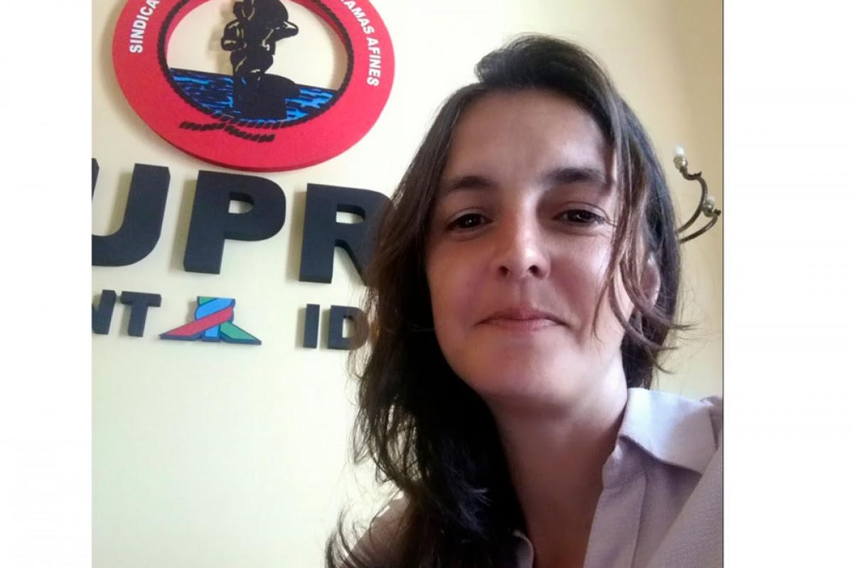 """SUANP denuncia """"irresponsabilidad"""" y """"falta de ética"""" del gobierno por promesas incumplidas"""