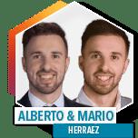 Alberto-Mario_v1