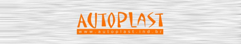 Logo Autoplast