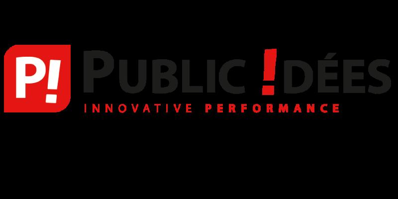 Public-idees.png (800×400)