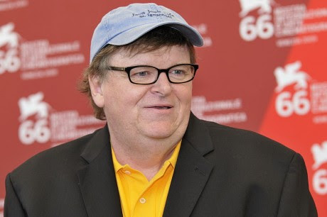Michael Moore Explains Why Trump Will Win In November – And It Actually Makes Perfect Sense