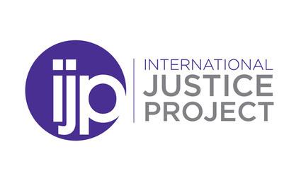 www.internationaljusticeproject.com