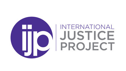 www.internationaljusticeproject.com
