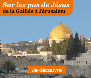 Vivre un pèlerinage en Terre Sainte!!! Emailing_Pelerinage_terre_Sainte_Mini_Jerusalem