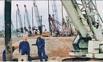 Soc Son Development Investment đăng ký niêm yết trên HNX