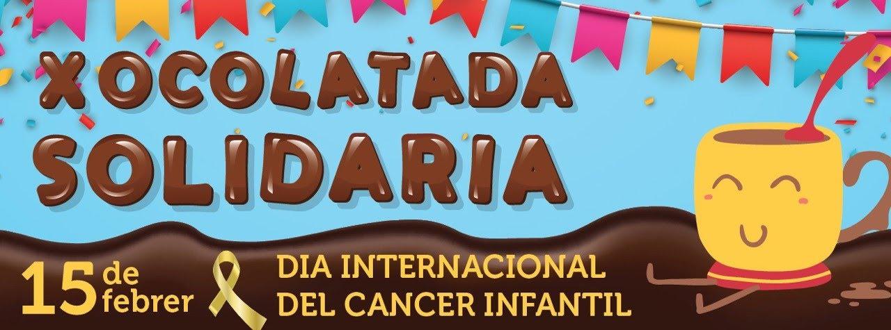 http://xocolatadasolidaria.org/