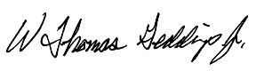Michael_Greenberg_Signature.png