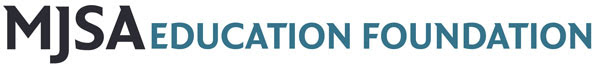 MJSA Education Foundation