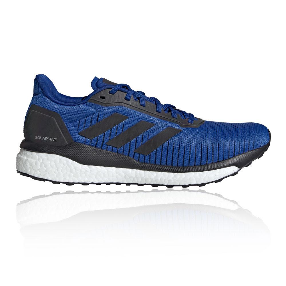 adidas Solar Drive 19 zapatillas de running