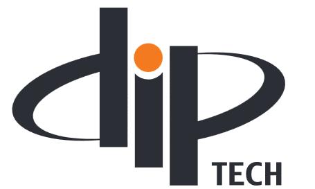 Dip-Tech - Print technology partner