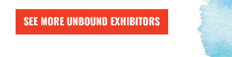 See more UnBound exhibitors