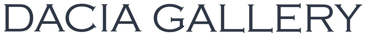 Dg_logo_mm