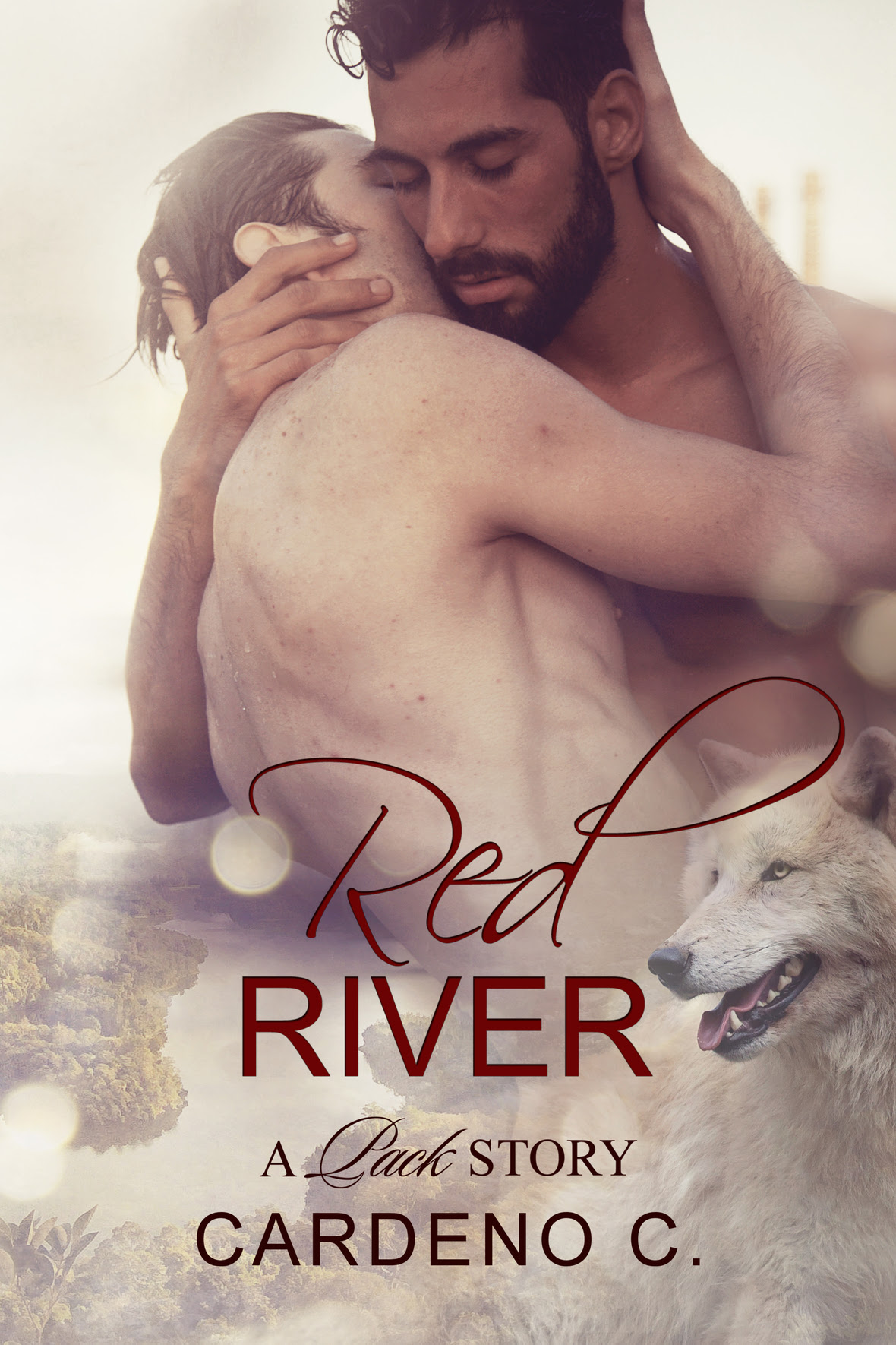 Red-River-CC-Customdesign-JayAheer2015-finalcover