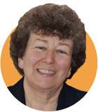 Dr. Katherine Safford-Ramus