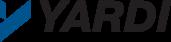 yardi-logo-desktop