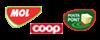 MOL/COOP PostaPont