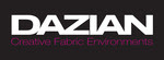 Dazian Logo.BlkGround