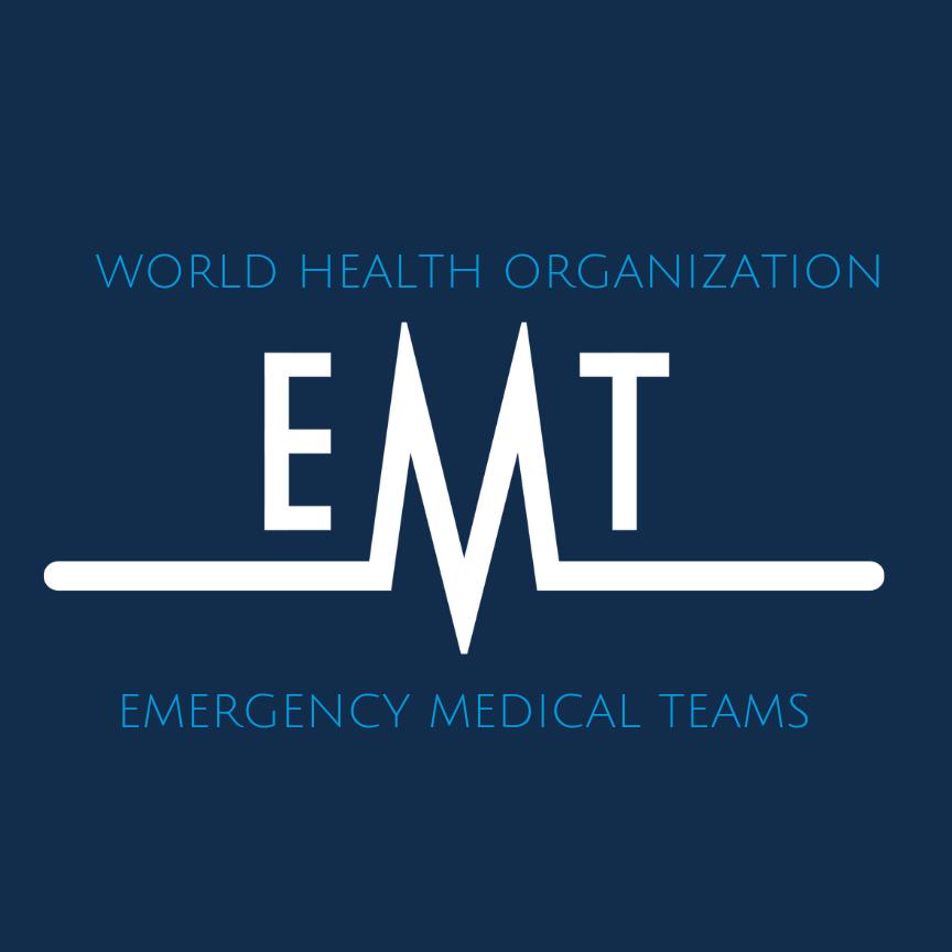 EMTeams logo