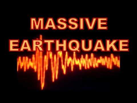 Earthquake Watch January 6, 2017  Hqdefault