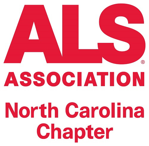 2019 NC Chapter logo red