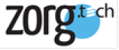 Zorg.tech.png