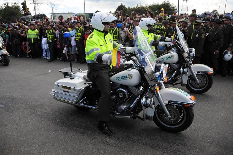 policia-nacional-Colombia-Policia-reformas-primas-Andres-Davila