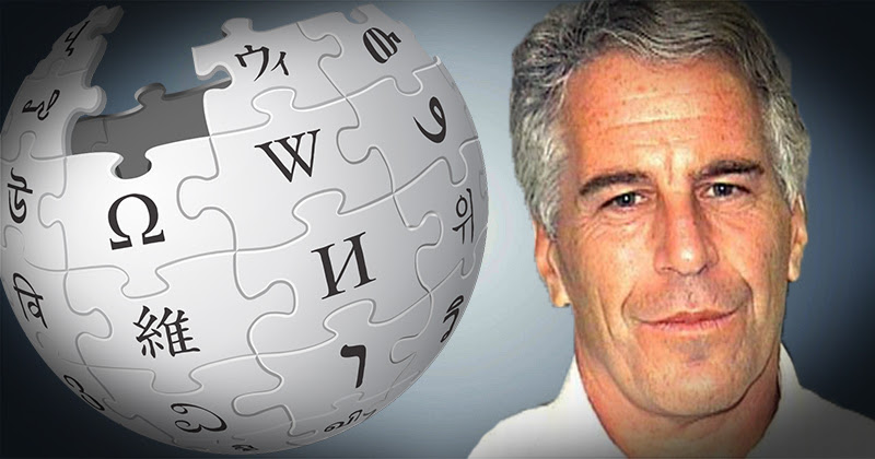 Dead Man Epstein Tells All Tales to Reporter Before His Death! Exposing a Secret No One Expected!