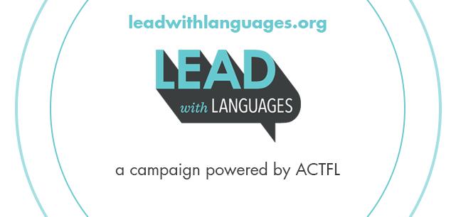 LWL campaign logo