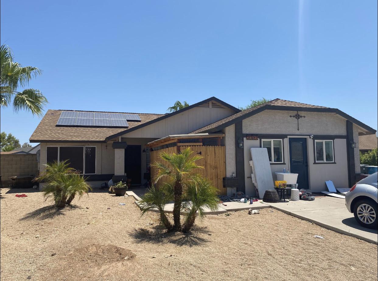 20817 N 32nd Dr Phoenix, AZ 85027 wholesale property listing