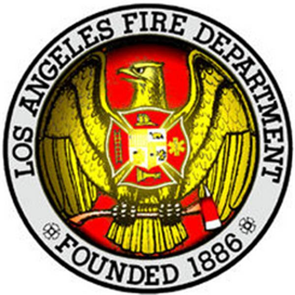 Improving LAFD Communications