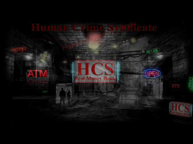 Bad-clown Rising ~ HCS REAL MONEY BANK  Sddefault