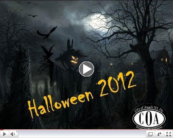Halloween 2012.wmv