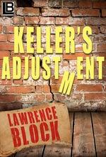 Ebook-Cover-Kellers-Adjustment
