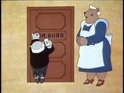 """Képtalálat a következőre: """"dr. bubó"""""""