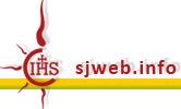 Visitar el sitio web de la Curia de los Jesuitas en Roma: www.sjweb.info