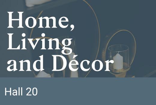 Home, living and decor v2 copy.jpg