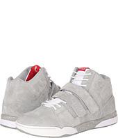 See  image Radii Footwear  SJV2
