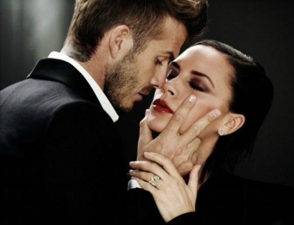 Синдром тревожного ожидания сексуальной неудачи СТОСН Сексуальные проблемы Мужчины и женщины