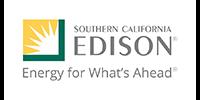 (Southern California Edison)