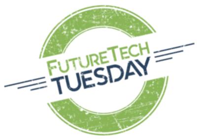 September 2021 FutureTech Tuesday contest-1-1