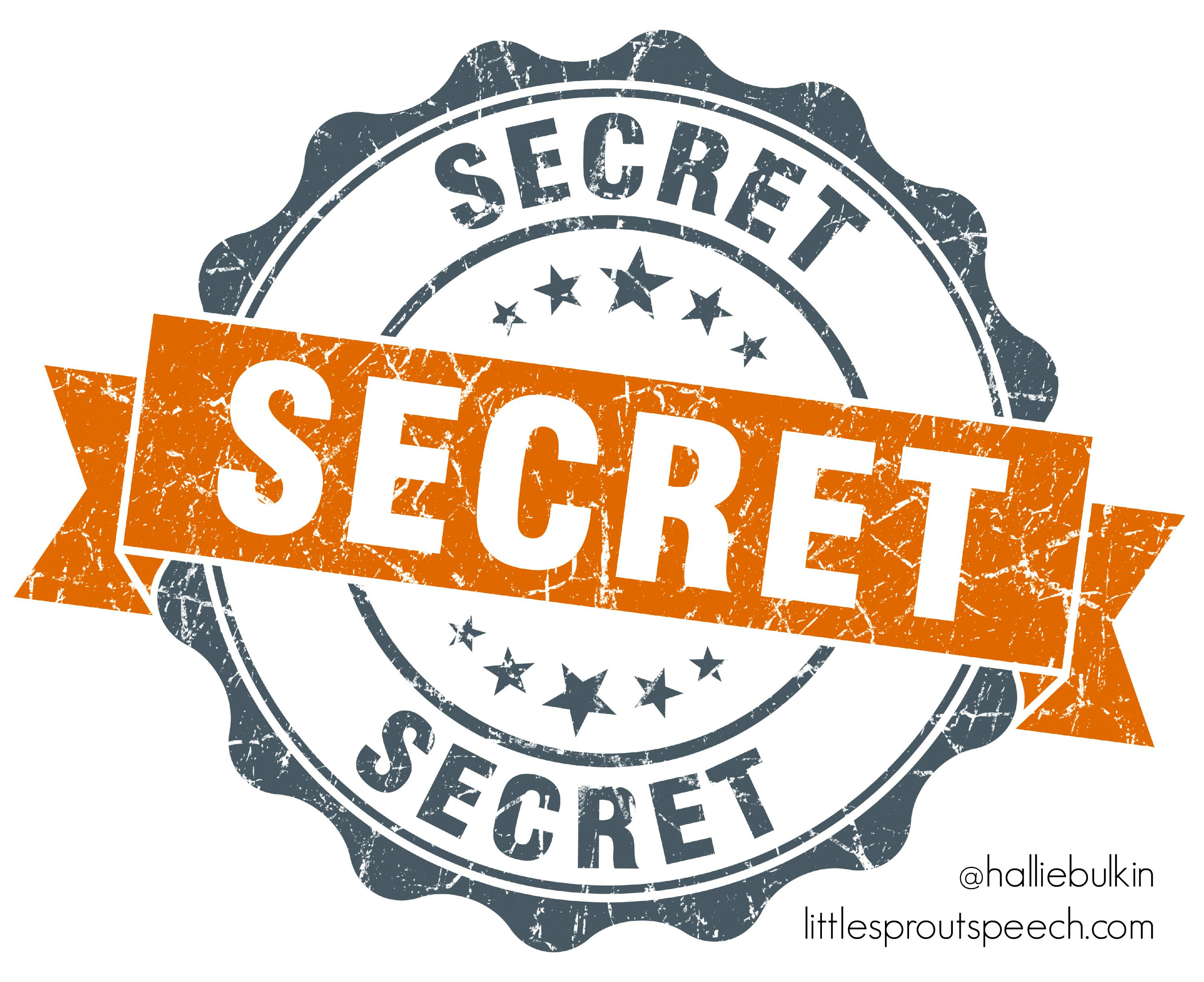 Image result for best-kept secret