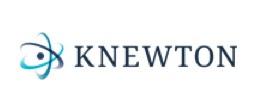 Knewton_Logo.jpg