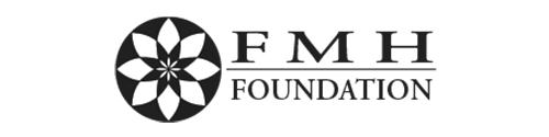 FMH Foundation logo