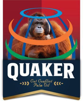 Quaker_Brand_Jam350x426.jpg