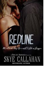 The Redline Series