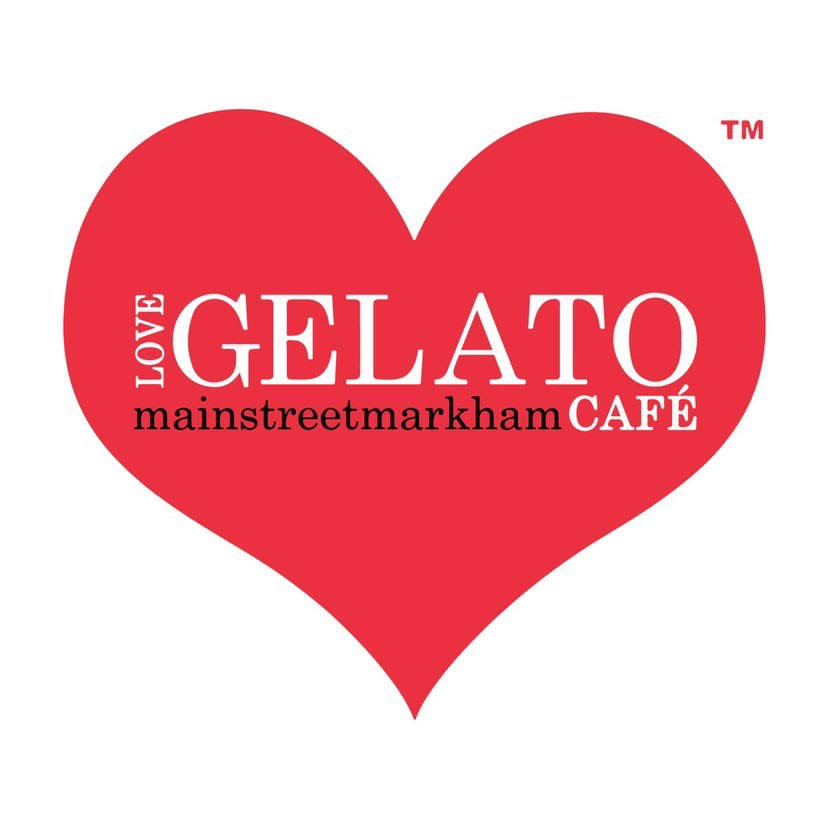 Love+Gelato.jpg