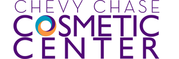 https://www.chevychasecosmeticcenter.com/wp-content/uploads/2014/02/logo2.png