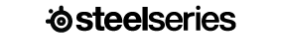 Small-Black
