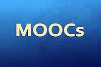 MOOCs_01.jpg